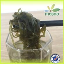 Kelp of dried cut sea kelp origin from China, new dried cut sea kelp