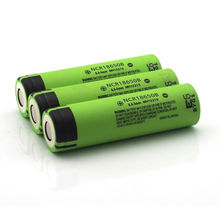 Original 18650 PF 3400mah LG 18650 battery Mechanical Mod 18650 Battery