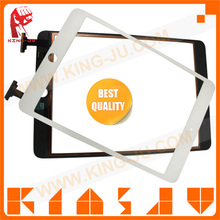 China mobile phone digitizer assembly For iPad mini 2 lcd digitizer, for iPad mini 2 lcd assembly digitizer