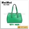 supply all kinds of korea fashion wholesale