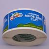 adhesive sticker label maker label sticker printing
