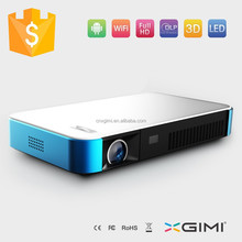 Digital Projector Type and Business & Education,Home,institutes Use led projector with bluetooth