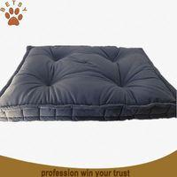 dog bed mattress