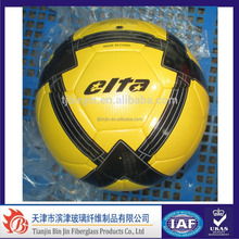 Foot Ball Standard Size 4 Size 5 factory wholesale