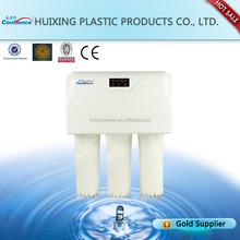oxygen drinking water making machine in household