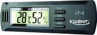 digital pen type thermometer hygrometer LT2