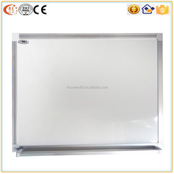 high quality wall mounted whiteboard