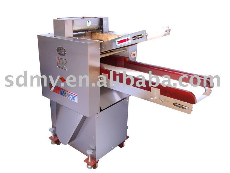 bakery machine price