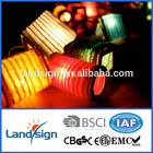 De alta qualidade Cixi landsign XLTD-112 solar lanterna chinesa