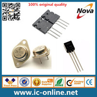 Best power diode transistor 2SC5200 and 2SA1943 with quality Guarantee