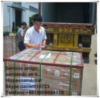 pre shipment inspection certificate for importer predodpremnega pregleda
