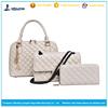 Wholesale classy shoulder bags ladies handbags shell package