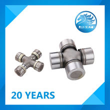 Hot Selling steering universal joint for chinese heavy truck