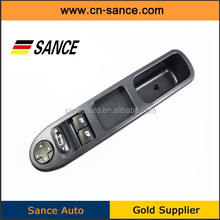 FAST DELIVERY NEW for CITROEN C3 OEM 6554.QC POWER ELECTRICAL window switch
