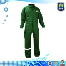 Cotton Coal Mine Workwear, Uniforms Workwear Green Workwear Overalls
