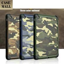 New Product for apple ipad mini 2 cases smart case for new ipad mini