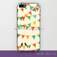custom mobile phone case 3d sublimation custom phone cover & mobile phone case printing custom phone cover