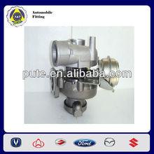 GT2556V Turbocharger 454191-5015 2248906I for BMW 530D 730D 2005