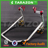 China Made High Quality Universal Rear Stand For Motorcycle