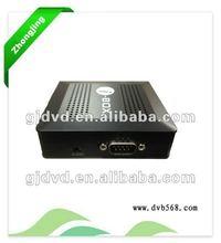 az box smart dongle i-box for nagra3