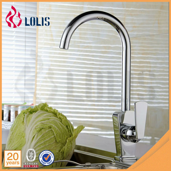 New Products Brass Kitchen Designs Faucet Mixer Taps Buy