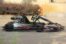 Racing Car racing car pens