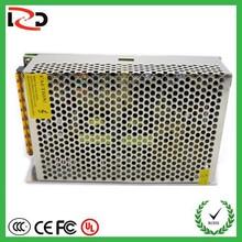 LZD Brand 12v LED Neon Light Power Supply