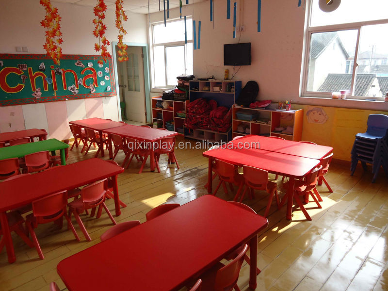 Wooden Bus Cheap Used Daycare Furniture Sale Kids Furniture Kids Wooden Toy Storage Cabinet Qx 199c