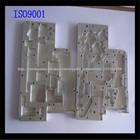 made in china alta preision aço inoxidável cnc usinagem de peças com o serviço do oem