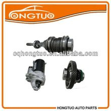 lifan parts engine auto spare patrs for Lifan 320