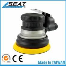 Venda quente marinha lixadeira pneumática para artesanato