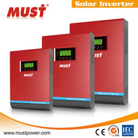off grid inverter 5kva 4000w for home solar power system