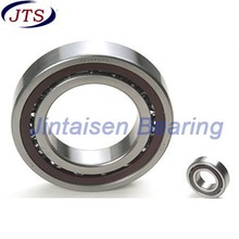 China manufacturer supply 6000 series of deep groove ball bearing 6014-2RZ/Z1