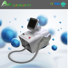 new beauty trend home use for men and women portable diode laser for hair removal