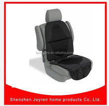 Auto Seat Back Protector&Washable Car Seat Covers Protects Your Car Seats