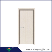 High quality Surface Finished hdf door skin