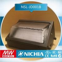 free sample ip65 hot sale outdoor light led box aluminum pet box, fluorescent lighting fixtures wall mounted, retrofit led 50w m