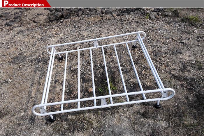 La bonne r putation de haute fin porte bagage pour voiture barres de toit d 39 auto id de produit - Porte bagage pour voiture ...