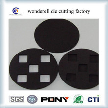 die cut rubber die ejection rubber suppliers