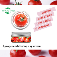 Locopene Face Whitening Cream for Black Skin