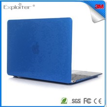 China top sell design high quality for macbook pro case