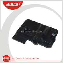 Transmission Filter/Gear Box Filter for auto parts OE 25420-PRP-003
