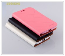 Best Sale Covers for iPhone 4S PU Leather Cell Phone Case