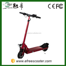 New portable adult electric vehicle 350w