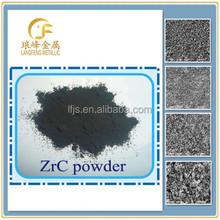 For Cermet and Carbide additives vanadium carbide, VC powder