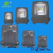 led manufactory br30 led flood light new innovative product
