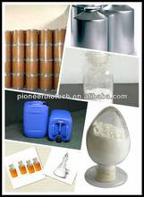 Cordyceps polysaccharide powder