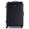 Travel hiking business use luggage sets /travel luggage /luggage bags