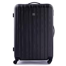 Travel hiking business use luggage sets /travel luggage /luggage bags