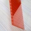 Nylon Sheet lexan polycarbonate sheet price